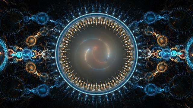 Hypnose ericksonienne, Hypnose spirituelle et symbolique